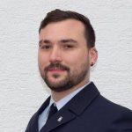Manuel Burkhart1